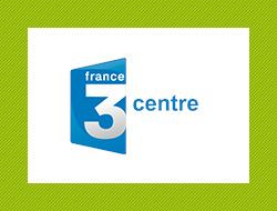 France 3 Région Centre