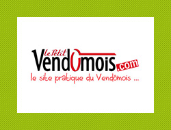 Le Petit Vendômois