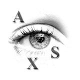 AXS Conseil