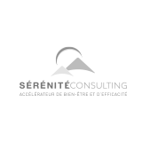 http://www.serenite-consulting.com/