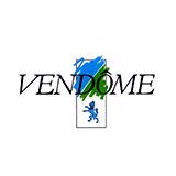La ville de Vendôme