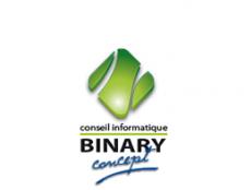 Binay Concept
