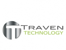 Traven Technology