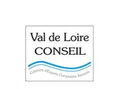 Val De Loire Conseil